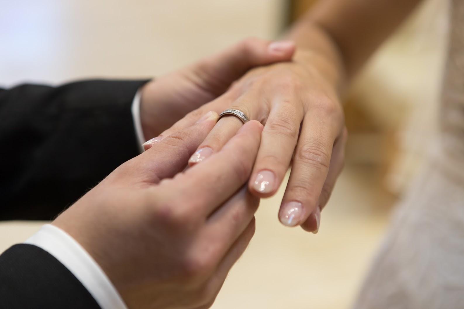 Házassági ügyek intézése